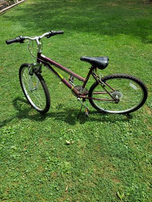 Woman's bike for Sale in East York, PA
