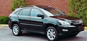 Lexus RX 350 AWD 09 Lexus RX 350 AWD Auto Transmission for Sale in Pittsburgh, PA