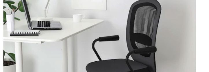 Office Chair for Sale in Philadelphia,  PA