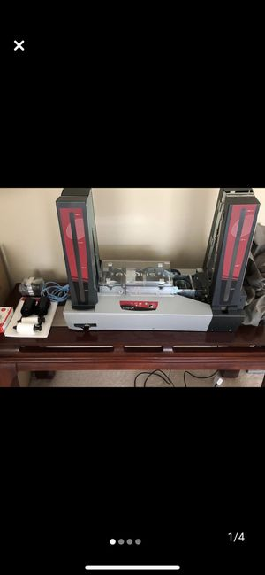 Evolis Quantum Dual Sided Modular Card Printer for Sale in O'Fallon, MO