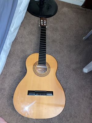 classical guitar body only for Sale in Vallejo, CA