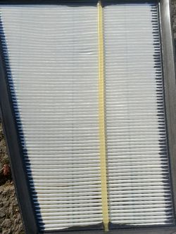 Bosch Engine Air Filter for Sale in Aloha,  OR