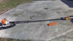 Pole saw 400 firm for Sale in Parsonsburg, MD
