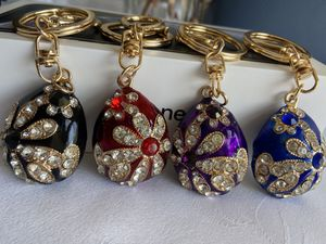 Khach -Rhinestones Keychain for Sale in Corona, CA