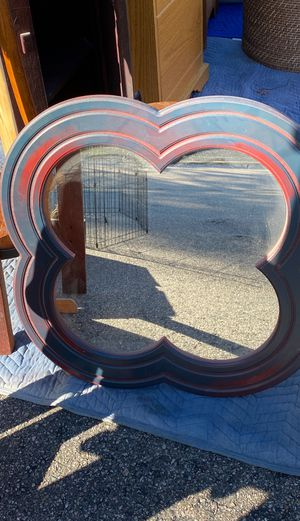 Wall mirror for Sale in Wrentham, MA