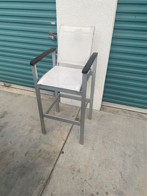 "30"" bar stool for Sale in Long Beach, CA"