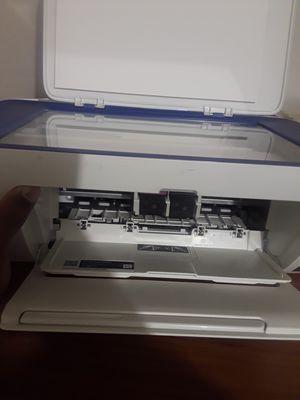 Hp Printer for Sale in Iowa Park, TX