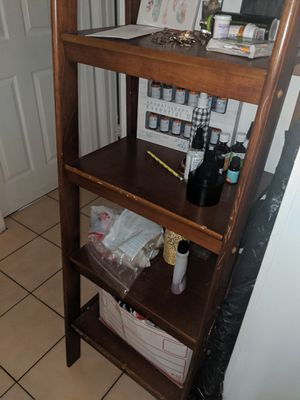 Shelves for Sale in Dania Beach, FL