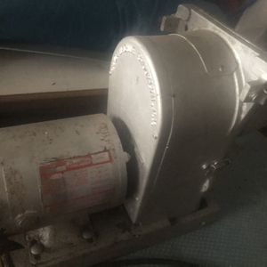 Cheese Shredder for Sale in Watertown, CT