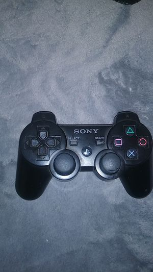 Playstation 3 controller for Sale in Stanton, CA