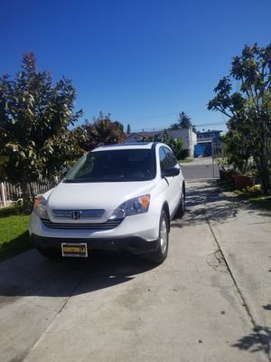 2008 honda crv for Sale in Los Angeles, CA