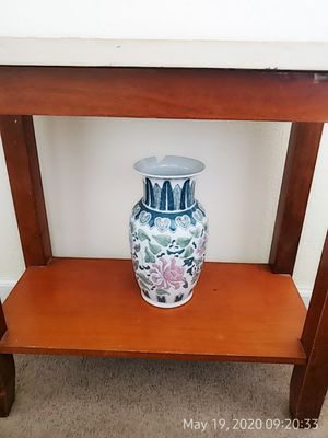 Nice vases for Sale in Columbus, MS