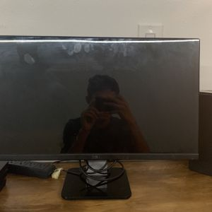 Brand New Dell Monitor for Sale in Eastvale, CA