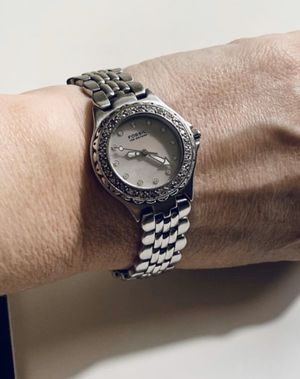 Women's Fossil Watch for Sale in Herndon, VA