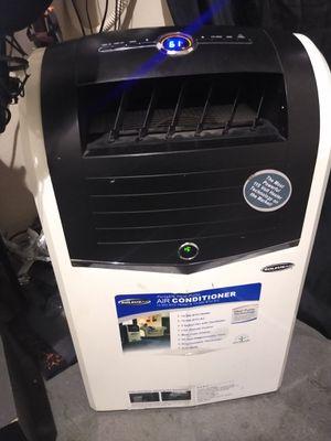 A/c, Heater, Dehumidifier, Fan w/remote for Sale in Duarte, CA