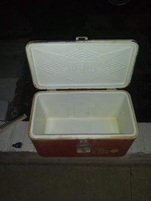 Cooler for Sale in Tuscaloosa, AL