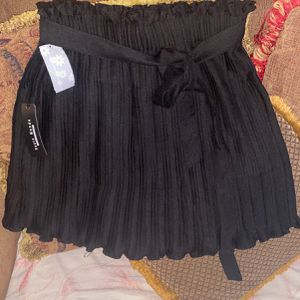Skirt for Sale in Los Angeles, CA