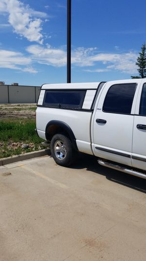 Camper for Sale in Dickinson, ND