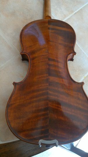 Used violin for Sale in Fairburn, GA