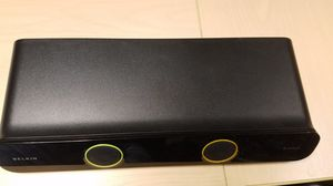 Belkin SOHO monitor KVM switch for Sale in San Francisco, CA