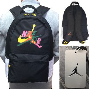 Brand NEW! NIKE AIR Backpack For Everyday Use/Traveling/Outdoors/Sports/Gym/School/Work/Hiking/Biking/Holiday Gifts for Sale in Carson, CA