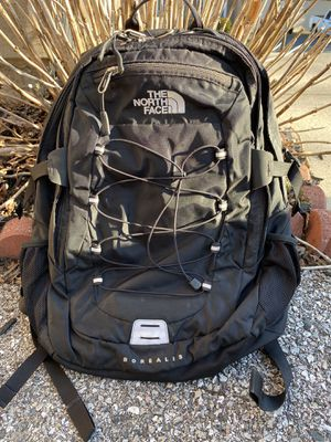 Backpack(Very high quality and brand. Perfect condition. No damage or stain) for Sale in Elkridge, MD