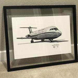 Aviation Art for Sale in Castro Valley, CA