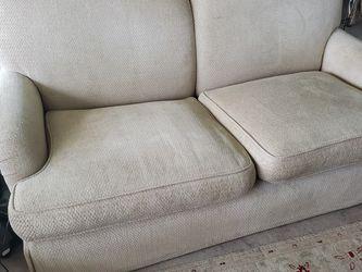 Custom Chenille Sofa for Sale in Port Orchard,  WA