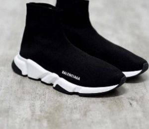 BALENCIAGA SNEAKERS RUNNING SHOES for Sale in Miami, FL