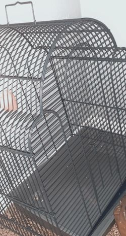 Bird Cages for Sale in Irving,  TX
