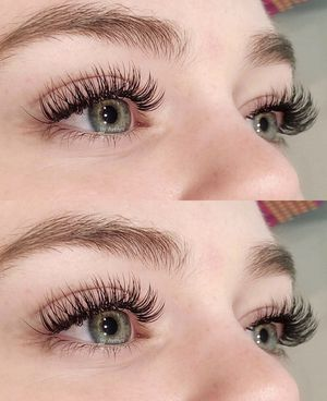 Lash for free for Sale in Burbank, CA