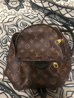 Louis Vuitton Bag For Sale for Sale in Brooklyn, NY