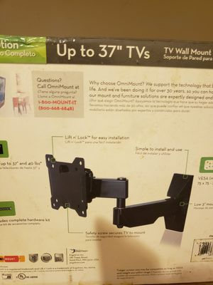 Tv stand for Sale in Merion Station, PA