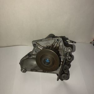 2000 Toyota Camry Water Pump. (Stock #: KT9A01) for Sale in South Brunswick Township, NJ
