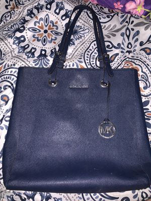 Michael Kors purse for Sale in Anchorage, AK