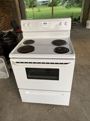 Frigidaire for Sale in University City, MO
