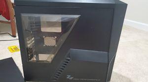 Gaming PC Case for Sale in Vienna, VA