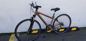 Womens hybrid bike for Sale in Manassas, VA