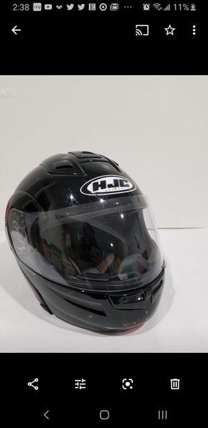 She Moto motorcycle helmet for Sale in Southfield, MI