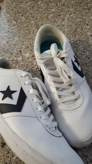 Converse Low Top Ev Pro Size 12 for Sale in San Jose, CA