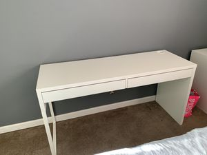 IKEA Vanity Desk for Sale in Hayward, CA