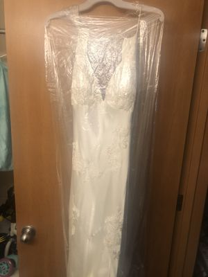 Wedding Dress/Formal Dress for Sale in Puyallup, WA