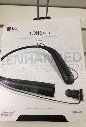 lg true tones for Sale in FL, US