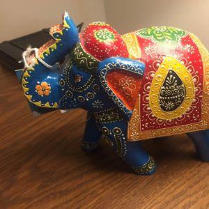 Elephant statues for Sale in Warrenville, IL