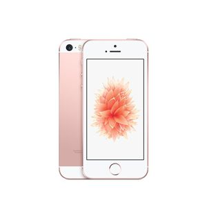 iPhone se for Sale in Rapid City, MI