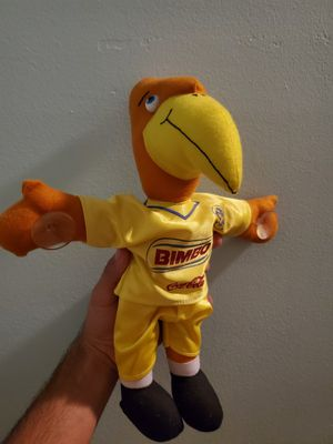 Club América peluche Aguila for Sale in Silver Spring, MD