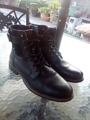 Aldo boots size10 for Sale in South Gate, CA