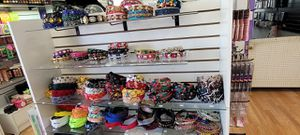 Headbands $4-$24 for Sale in Los Angeles, CA