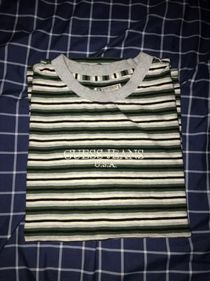 Vintage Guess Jeans T for Sale in Portland, OR