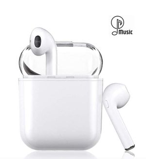Air Pods for Sale in Rosedale, MS